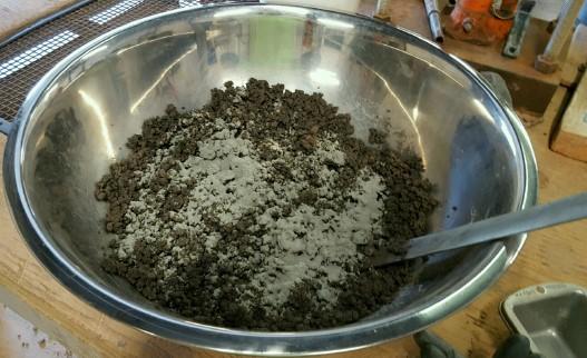 Andrey Soil Cement 2