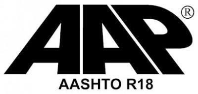 laboratory-aap-logo